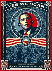 obama-shepard-fairey-nsa-prism-2