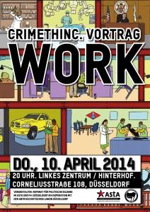 plakat_work