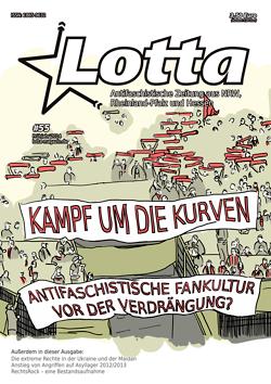 LOTTA Nr55