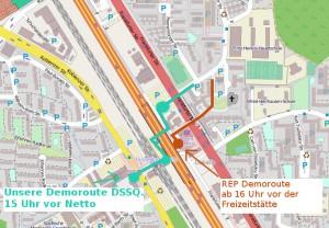 DSSQ-und-REP-Demo