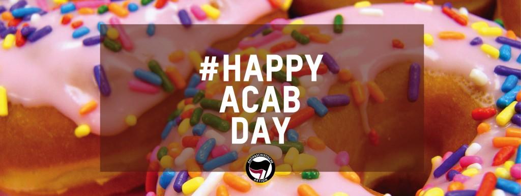 #happyACABday