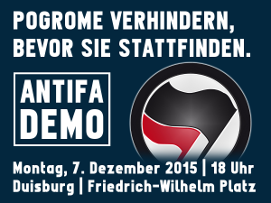 antifa-demo-duisburg-nopegida